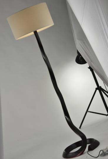 China manufacturer floor lighting 4