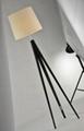 China manufacturer floor lamp 1