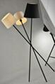 China manufacturer floor lamp 2