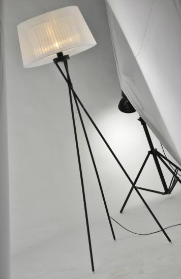 China manufacturer floor lamp 3