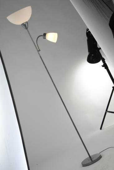 China manufacturer floor lamp 4