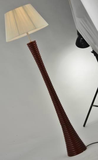 China manufacturer floor lamp 5