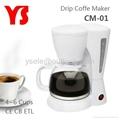 Drip Coffee Maker 1