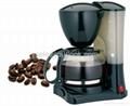 Drip Coffee Maker 2