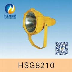 HSG8210 / BTC8210防爆投光燈