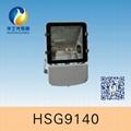 NFC9140 节能型广场灯