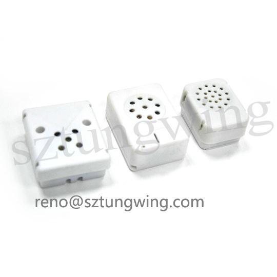 Sound Box for Musical Box & Plush Toys 1