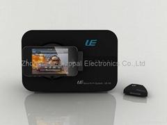 ipod ipad iphone 4 4s 5 speaker dock