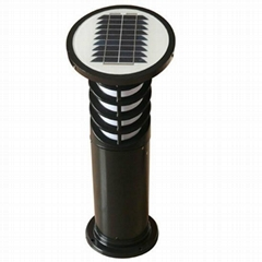 Solar LED Lawn Lighting