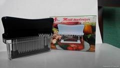 DH-B03 48針 排刀型嫩肉針