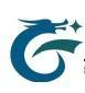 Shanghai Longjie International Trading Co.,Ltd