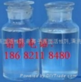 深圳低泡非离子表面活性剂