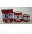 Type 99 adhesive glue