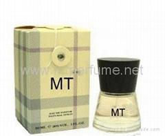 mtperfume company ltd