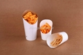 Chip cups 1