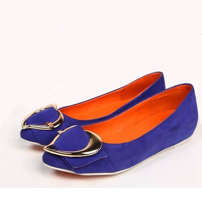 YUTUBOY-Korean-summer-new-fashion-leather-patent-leather-sexy-singles-shoes-with-thick-comfortable-dress-shoes-women.jpg