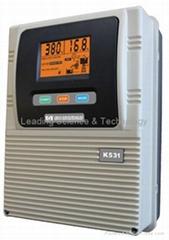 Intelligent Pump Controller of K531