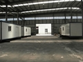 transportable houses 1
