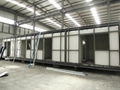 transportable houses 4