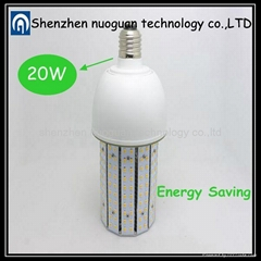Hot sale high power led corn bulb with CE and RoHS
