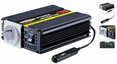 75W to 5000W DC to AC Power Inverter
