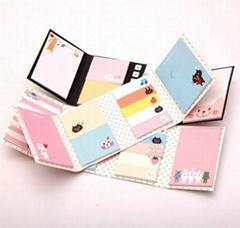 sticky pad supplier in shenzhen