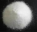 high polymer dextran