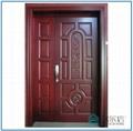 interior wooden bedroom doors