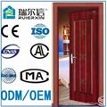 hdf wood door