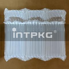 3pcs Air Column Bag/ Air Inflatable Bag/ Air Column Bag for Wine Bottle
