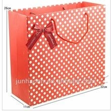 high quality paper gift bags