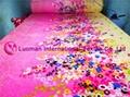 Flannel Blanket Manufacturer
