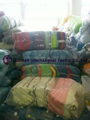 Towel Supplier