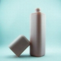 Plastic HDPE container bottle 100ml