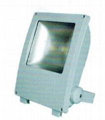 120W 160W aluminum housing led flood light China manufacturer
