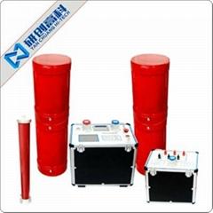 BPXZ-Y電纜專用變頻諧振試驗裝置