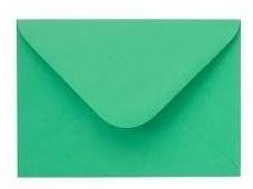 envelope bag