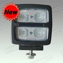 40W CREE LED Work Light