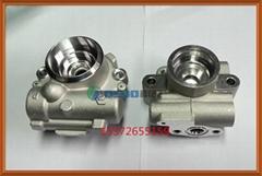 ADC12铝材清洗剂