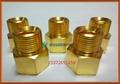 磷铜清洗剂