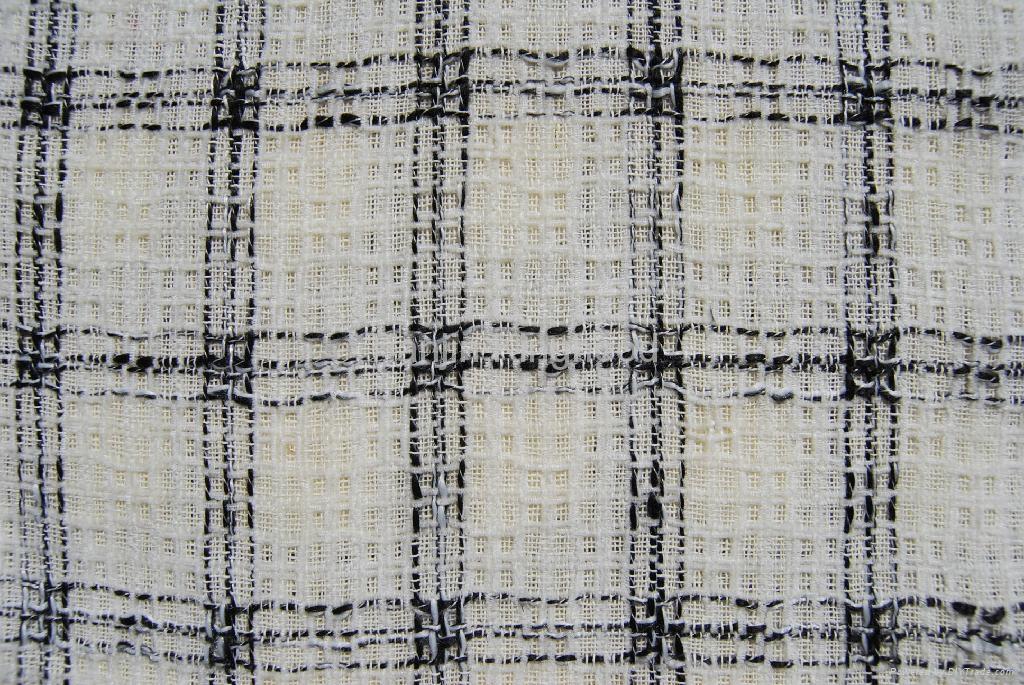 blend fabric 1