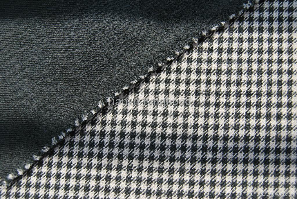 coat fabric 1