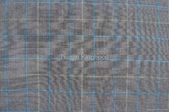 TR fabric