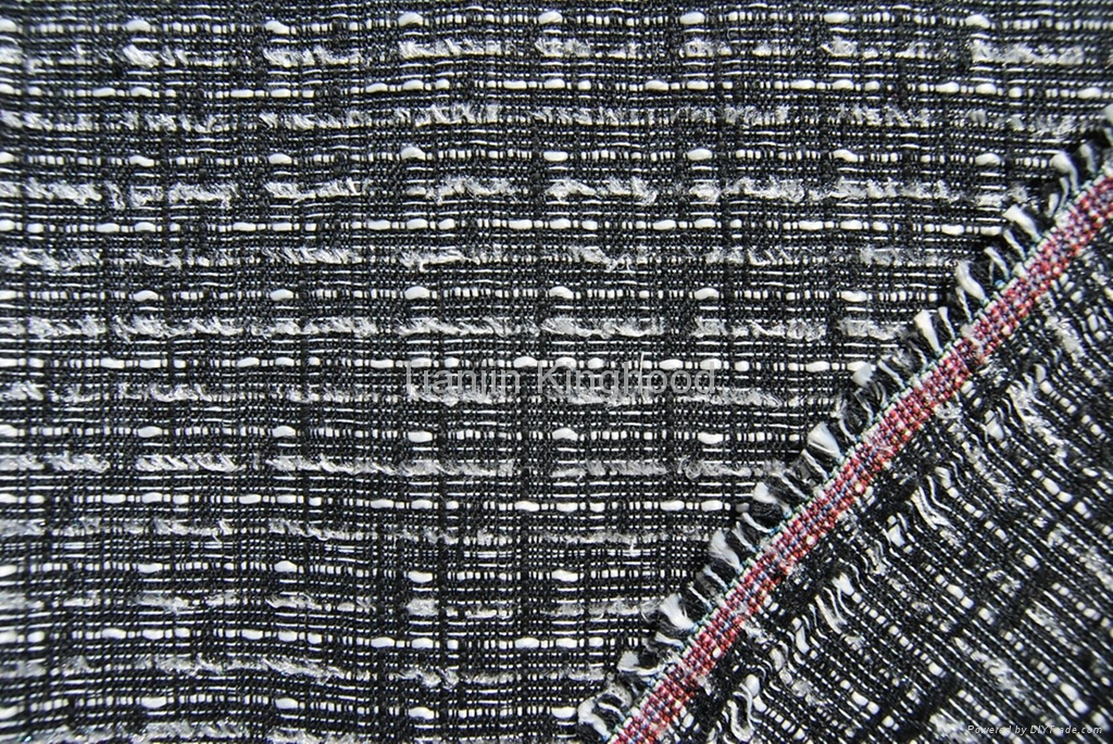 polyester fabric 1
