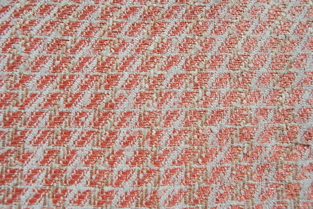 blend fabric 3