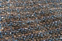 blend fabric