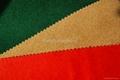 wool blend fabric 1