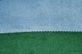 wool blend fabric 2