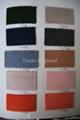 wool blend fabric 4