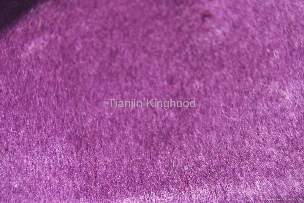 wool fabric 2
